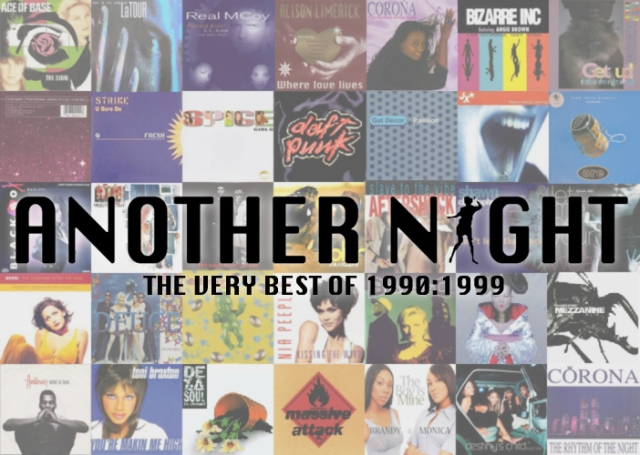 ANOTHER_NIGHT_SLEEVES_WLOGO