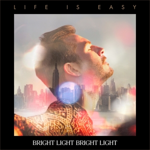 BLBL_Life_Is_Easy_Packshot_Web