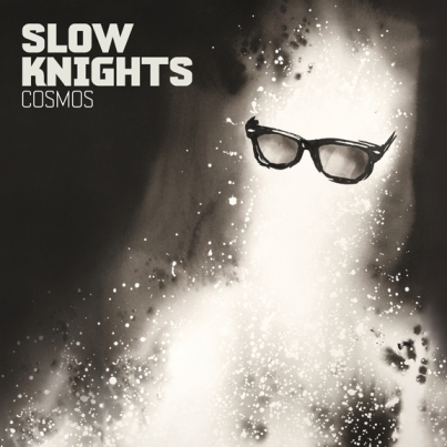 SlowKnights_LowRes